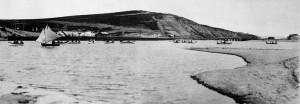 Playa Del Rey, 1902